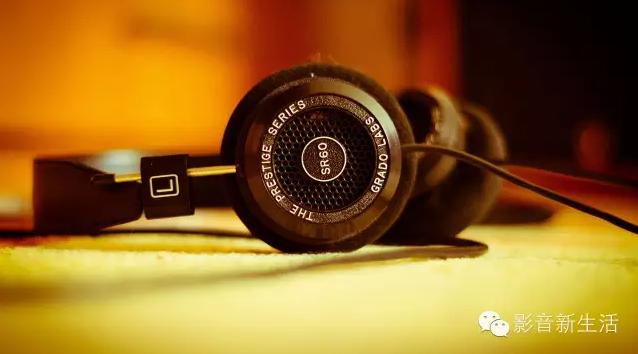 听音乐还能毁了耳朵?耳机日常使用的9大误区