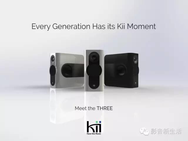 米乐数码影音的11.2.6声道Hi-End影院系统要来成都了!