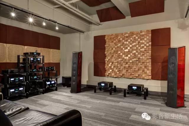 听音乐要配个好音响吗?