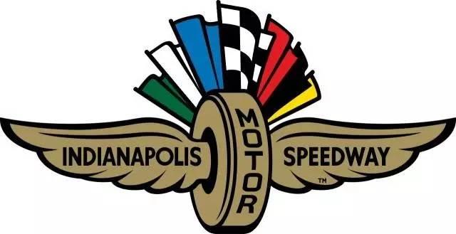 印第安纳波利斯赛车场,速度与音乐的激情碰撞