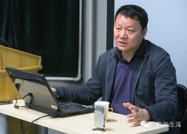 2015清华大学建筑声学模拟软件与测量培训课程将于11月12-16日在北京清华大学举行!