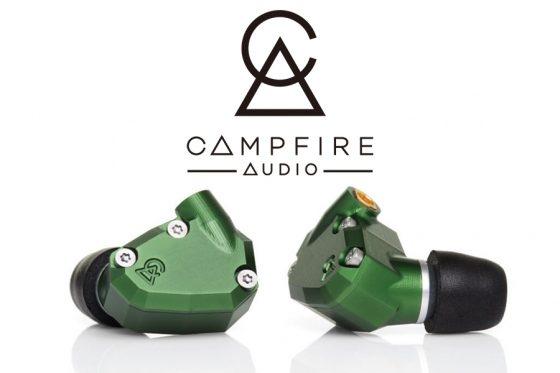 campfireaudio-2-560x373