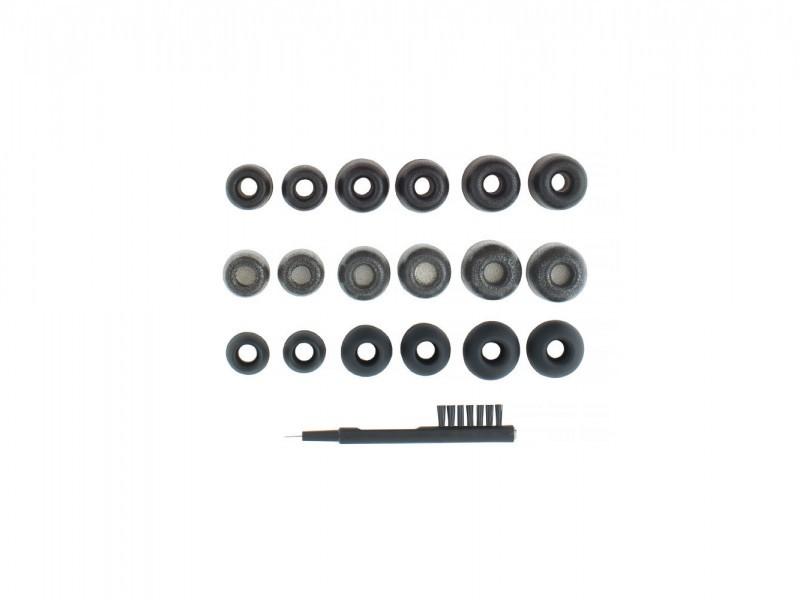 earphone-tips-1690-800x600