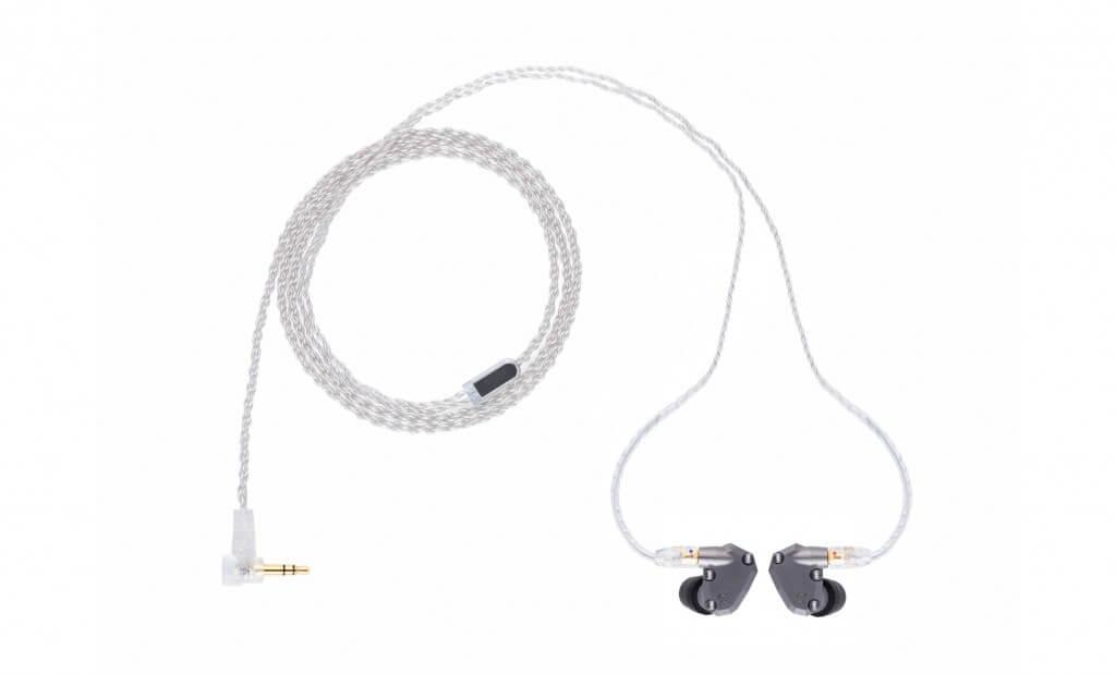 nova-with-litz-cable-1690x1024-earphones-1024x620