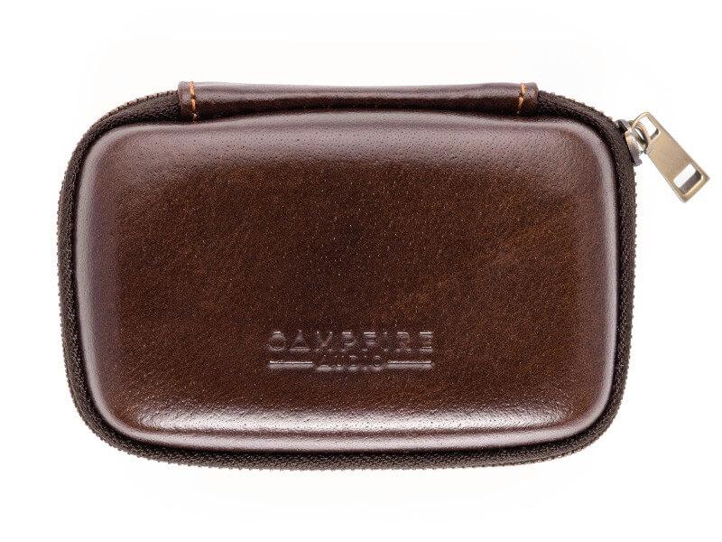 andromeda-case-800x600-800x600