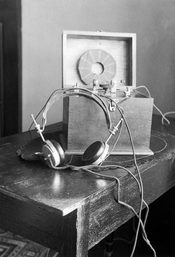 24个改变音乐的发明