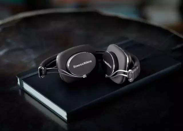 推荐 | 自由的音乐旅程,你需要Wireless无线耳机!