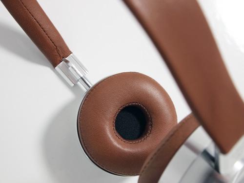 法国奢侈品耳机aedle正式进入中国!