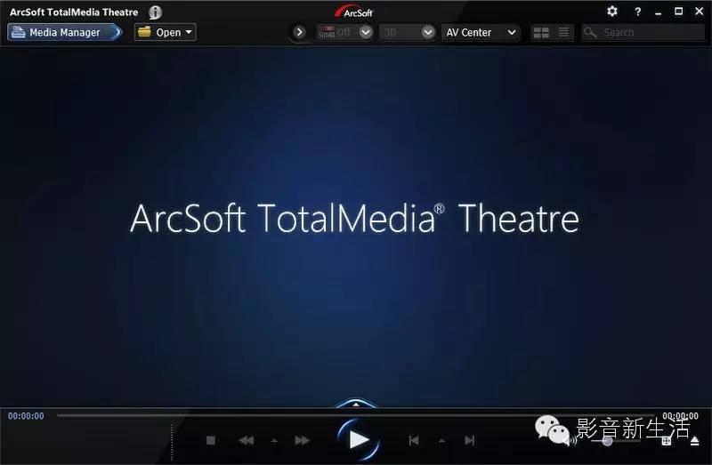 要用就用最好的!8款性能出色的视频播放软件