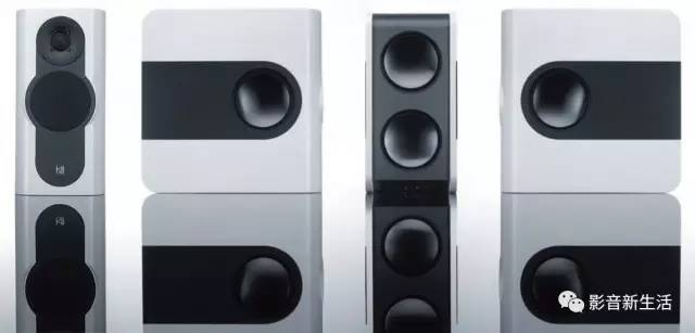 德国Kii Audio品牌诞生!让聆听音乐迈入一个更新的层次和纪元!