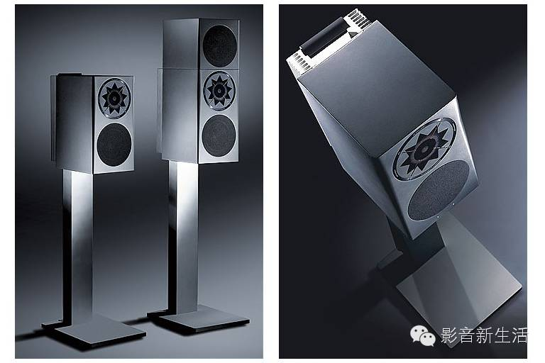 爱音乐,还是爱音箱?令人怒赞的10款十万级、百万级音箱