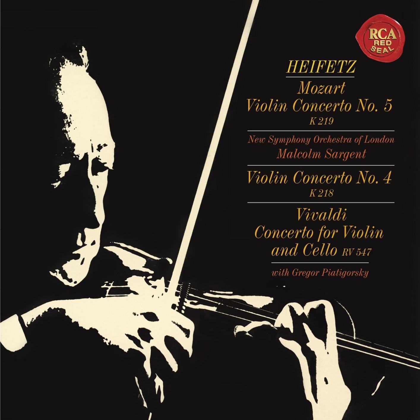 """""""宫廷式的优雅加以春风扑面般的欢乐"""" 莫扎特:A大调第五小提琴协奏曲"""