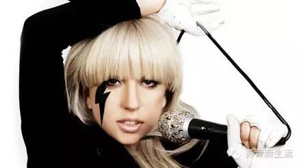 完美声线:十位著名欧美魅力女歌手