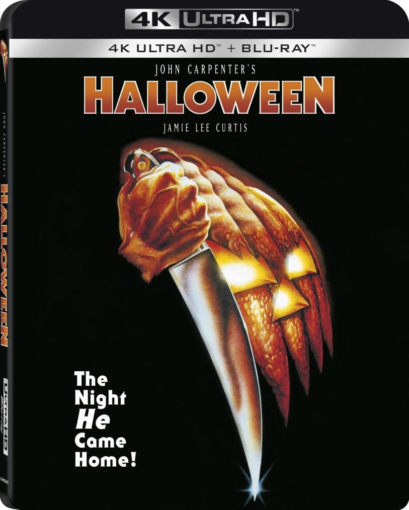 资源「4K HDR」月光光心慌慌 Halloween (1978)「4K UHD 蓝光破解版」